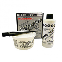 Manic Panic 40 Vol Bleach Kit (Extra Strength)
