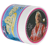 WWE Pomade By Suavecito- Rick Flair Firme Clay Pomade