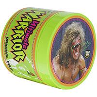 WWE Pomade By Suavecito- Ultimate Warrior Original Hold Pomade