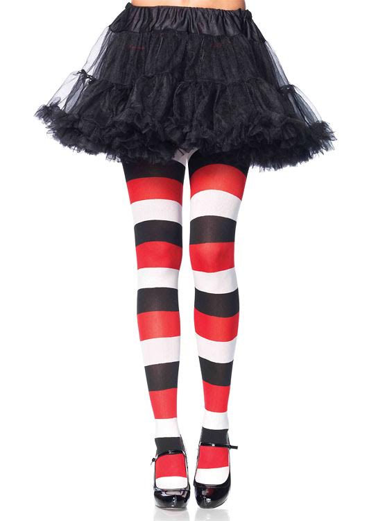 Darling Doll Tights