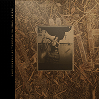 Pixies- Come On Pilgrim...It's Surfer Rosa 3xLP