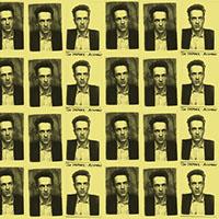 Joe Strummer- Assembly, The Collection 2xLP