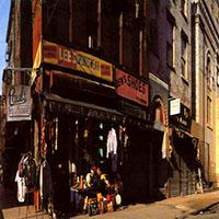 Beastie Boys- Paul's Boutique LP (180gram Vinyl)