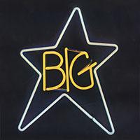 Big Star- #1 Record LP
