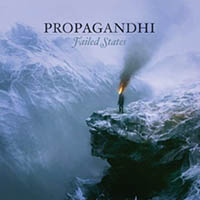 Propagandhi- Failed States LP