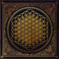 Bring Me The Horizon- Sempiternal LP