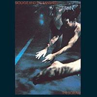 Siouxsie & The Banshees- The Scream LP (180gram Vinyl)