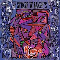 Siouxsie & The Banshees- Hyaena LP (180gram Vinyl)