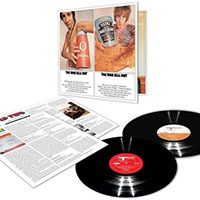 Who- The Who Sell Out 2xLP (Deluxe Reissue)