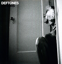 Deftones- Covers LP (Import)