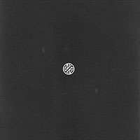 Crass- Christ The Album 2xLP Box Set