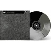 AFI- Bodies LP