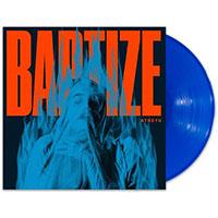 Atreyu- Baptize LP (Blue Vinyl)