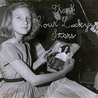 Beach House- Thank Your Lucky Stars LP