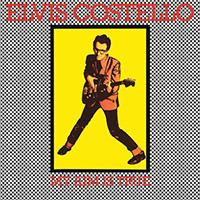 Elvis Costello- My Aim Is True LP (180 gram Vinyl)