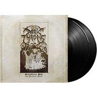 Darkthrone- Sempiternal Past 2xLP (UK Import)