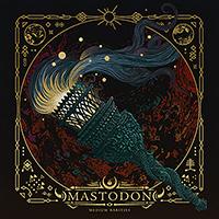 Mastodon- Medium Rarities 2xLP (Pink Vinyl)