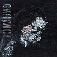 Deafheaven- New Bermuda 2xLP (Limited Edition Deluxe Version)