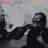 Deafheaven- Ordinary Corrupt Human Love 2xLP (150gram Vinyl)