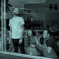Lemuria- Recreational Hate LP
