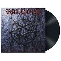 Bathory- Twilight Of The Gods 2xLP (UK Import)