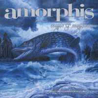 Amorphis- Magic & Mayhem, Tales From The Early Years 2xLP (Import)