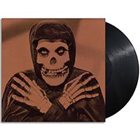 Misfits- Collection II LP (Best Of)