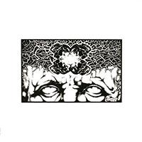 Charred Remains (Man Is The Bastard)/Bleeding Rectum- Split LP
