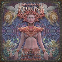 And You Will Know Us By The Trail Of Dead- X: The Godless Void And Other Stories LP