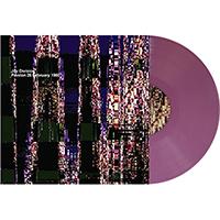 Joy Division- Preston 28 February 1980 LP (Ltd Ed Lavender Vinyl)