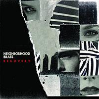 Neighborhood Brats- Recovery LP