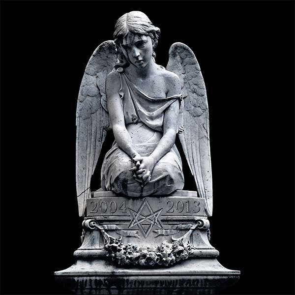 Bring Me The Horizon- 2004-2013 2xLP (Black Vinyl)