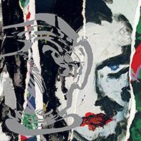 Cure- Torn Down:Mixed Up Extras 2xLP (180 gram Vinyl)