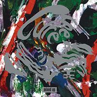 Cure- Mixed Up 2xLP (180 gram Vinyl)