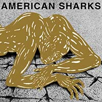 American Sharks- 11:11 LP