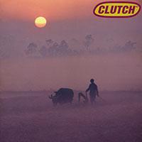 """Clutch- Impetus 12"""""""