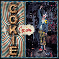 Cokie The Clown- You're Welcome LP