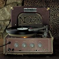 NOFX- Single Album LP