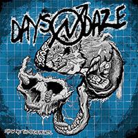 Days N Daze- Show Me The Blueprints LP