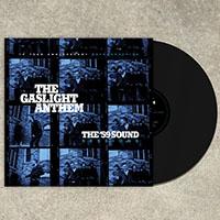 Gaslight Anthem- The '59 Sound Sessions LP