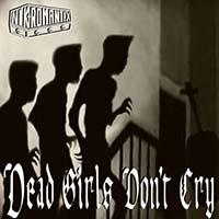 Nekromantix- Dead Girls Don't Cry LP