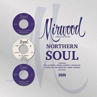 V/A- Mirwood Northern Soul LP