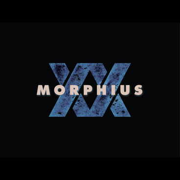V/A- Morphius XX- 20 Years Of Breaking Records LP & CD (Sale price!)
