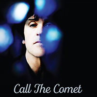 Johnny Marr- Call The Comet LP (The Smiths)