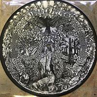 Oi Polloi- Saorsa Pic Disc LP