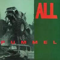 All- Pummel LP