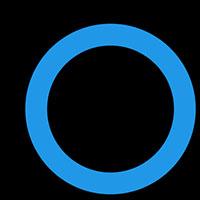 Germs- (MIA) The Complete Anthology 2xLP (Black & Blue Vinyl)