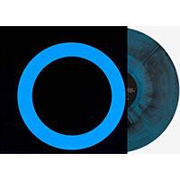 Germs- (MIA) The Complete Anthology 2xLP (Blue Smoke Vinyl)