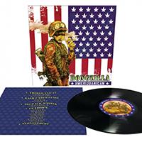 Bongzilla- Amerijuanican LP