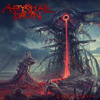 Abysmal Dawn- Obsolescence LP
